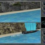 Скриншот Speedboat Attack – Изображение 23