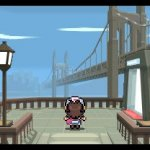 Скриншот Pokémon Black Version/White Version – Изображение 10