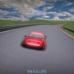 Скриншот Driving Simulator 2012 – Изображение 8