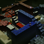 Скриншот Harmonia Tactics – Изображение 11