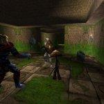 Скриншот Asheron's Call: Throne of Destiny – Изображение 16
