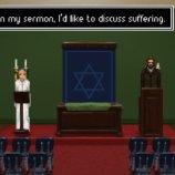 Скриншот The Shivah: Kosher Edition