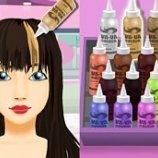 Скриншот Imagine: Salon Stylist