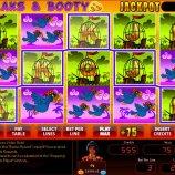 Скриншот Hoyle Swashbucklin' Slots – Изображение 7