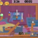 Скриншот Hamster: Attack!