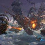 Скриншот Пираты: Штурм небес