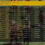Скриншот Starters Orders 2 – Изображение 14