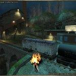 Скриншот They Hunger: Lost Souls – Изображение 3