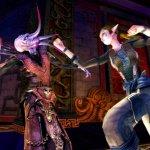 Скриншот Dungeons & Dragons Online – Изображение 80