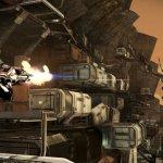 Скриншот Mass Effect 3: Leviathan – Изображение 2