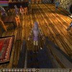 Скриншот Rubies of Eventide – Изображение 66