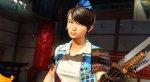 Будущее Xbox One - Изображение 7