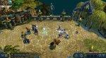 King's Bounty продолжат «Темной Стороной» - Изображение 4