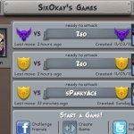 Скриншот Hero Academy – Изображение 6