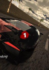 MotorHEAT – фото обложки игры