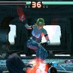 Скриншот Tekken 3D: Prime Edition – Изображение 29