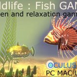 Скриншот Fish game – Изображение 1