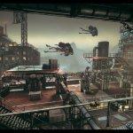 Скриншот Gears of War: Judgment – Изображение 32
