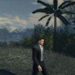 Скриншот Death to Spies 2 – Изображение 8