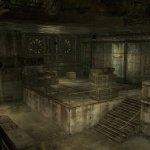 Скриншот Metal Gear – Изображение 75
