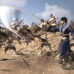 Скриншот Dynasty Warriors 9 – Изображение 16