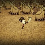 Скриншот Don't Starve: Reign of Giants