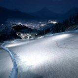 Скриншот RTL Winter Games 2007