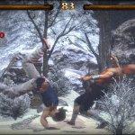 Скриншот Kings of Kung Fu – Изображение 2
