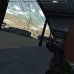 Скриншот Specnaz: Project Wolf – Изображение 24