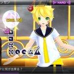 Скриншот Hatsune Miku: Project DIVA ƒ 2nd – Изображение 148