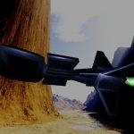 Скриншот Hellhog XP – Изображение 26