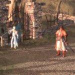 Скриншот Guilty Gear 2: Overture – Изображение 237