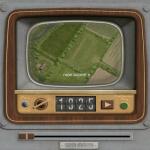 Скриншот Airport Madness: Time Machine – Изображение 4