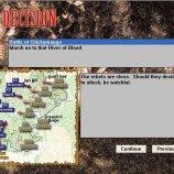 Скриншот Civil War Battles: Chickamauga – Изображение 1