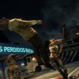 Скриншот Dead Rising 3: Fallen Angel