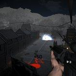 Скриншот Dead TrailZ