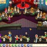 Скриншот Amelie's Cafe: Halloween