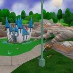 Скриншот Minigolf Maniacs – Изображение 24