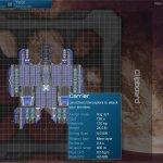 Скриншот BossConstructor – Изображение 1
