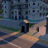 Скриншот Tropico 4: Junta Military