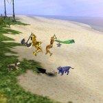 Скриншот Savage Eden: The Battle for Laghaim – Изображение 84