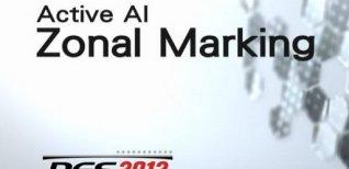 Pro Evolution Soccer 2012. Видео #3