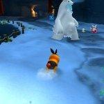 Скриншот PokéPark 2: Wonders Beyond – Изображение 52