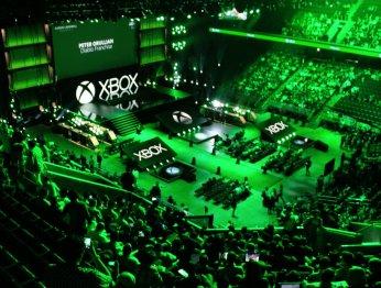 Чего мы ждем от Microsoft на E3 2015