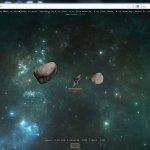 Скриншот The Universe Project – Изображение 13