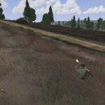Скриншот Theatre of War (2007) – Изображение 438