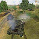 Скриншот Theatre of War (2007) – Изображение 196