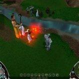Скриншот Lethal Dreams – Изображение 5