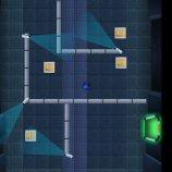 Скриншот Ninja Stealth