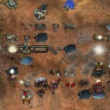 Скриншот Command & Conquer: Tiberium Alliances